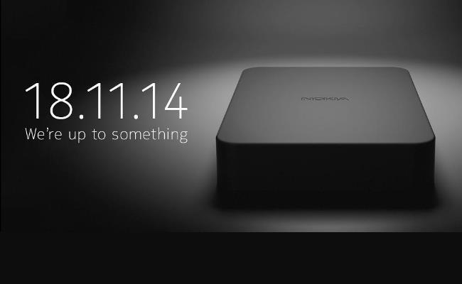 Nokia paralajmëron për nesër prezantimin e një pajisje! Çka, nuk dihet?