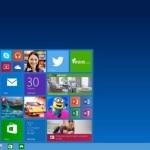 Microsoft në janar do të prezantoj karakteristikat e reja të Windows 10