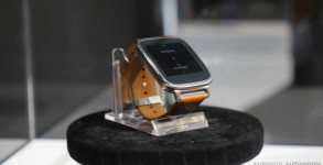 asus-zenwatch-aa-12-710x399