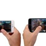 iPhone-at e Apple-it shfaqen me dy reklama të reja