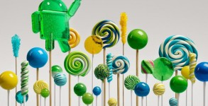 Android-Lollipop-650x400