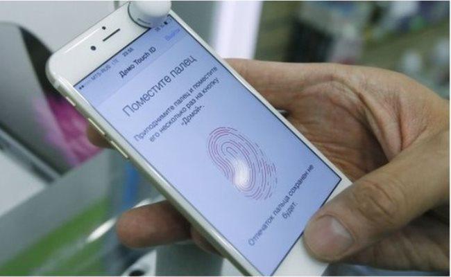 Apple bllokon shitjet online në Rusi