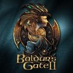 Loja Baldur's Gate 2 lansohet nesër edhe për Android, Linux dhe iPhone