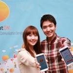 Samsung konfirmon planet për mbylljen e shërbimit ChatOn
