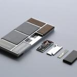 Google njofton për çipat tjerë që do të përdoren në projektin Ara
