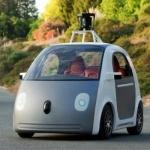 Google kërkon partner për prodhimin e makinës së tyre pa vozitës