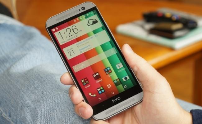 Rrjedhin më shumë detaje rreth modelit HTC Hima