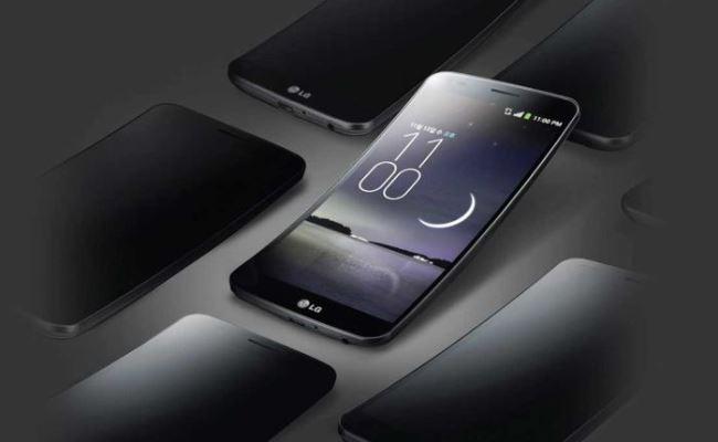Prezantimi i LG G Flex 2 mund të ndodhë në ngjarjen CES 2015