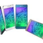 Një prej smartphone-ve me premtues të Samsung-ut mund të vijë së shpejti