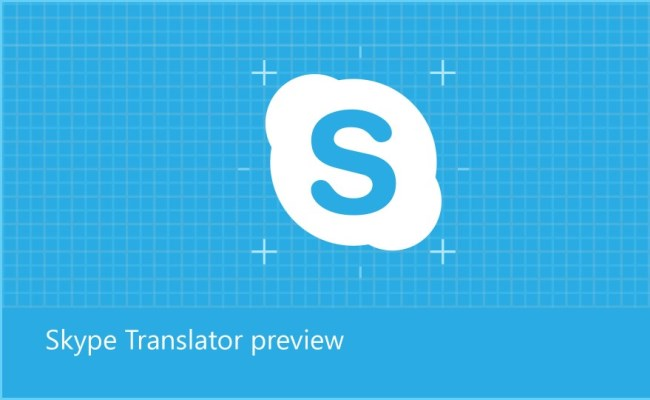 Ja se çfarë ofron Skype Translator [Video]