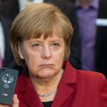 Goditet zyra e Angela Merkel nga një sulm kibernetik