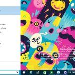 Windows 10 shfaqet me integrimin e Cortana-s dhe aplikacionin e ri Xbox