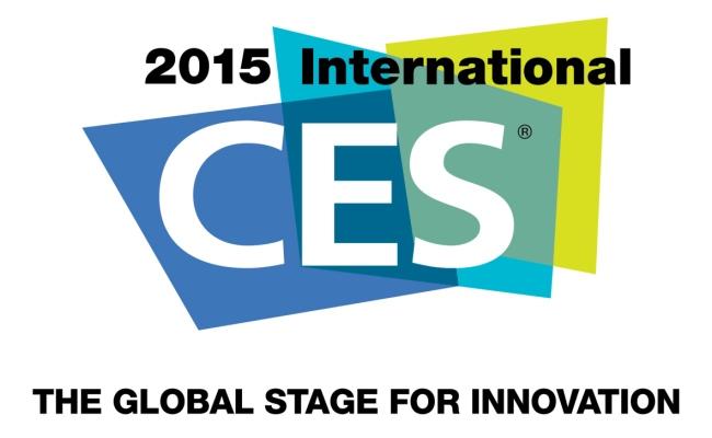 Çfarë pritet nga CES 2015?