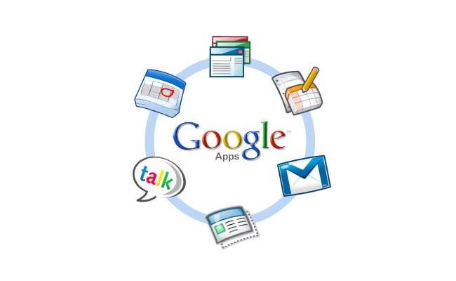 Përditësimi i Google Docs sjell opsione të reja