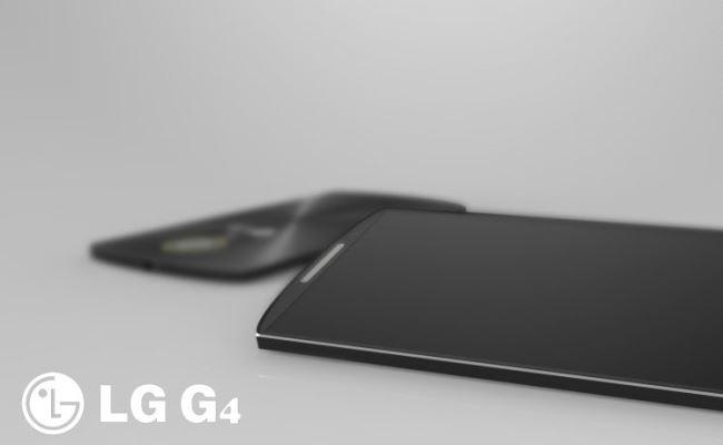 Së shpejti pritet të prezantohet LG G4, një TOP pajisje