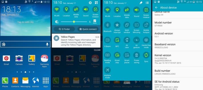 Lollipop-Samsung-Galaxy-S4-710x315