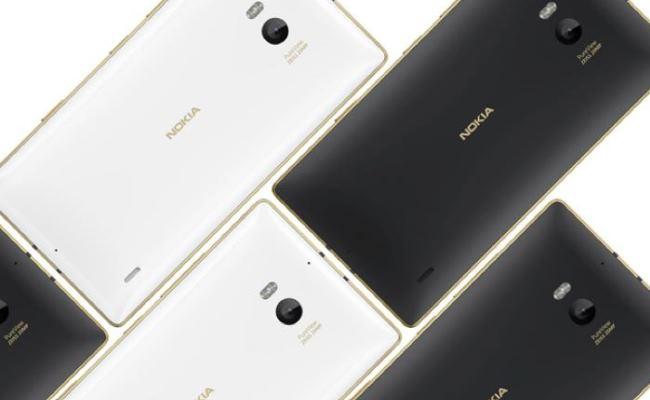 Microsoft lanson modelet Lumia 930 dhe Lumia 830 nga ari