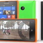Prezantohet Microsoft Lumia 532