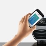 Google në bisedime për blerjen e shërbimit për pagesa Softcard