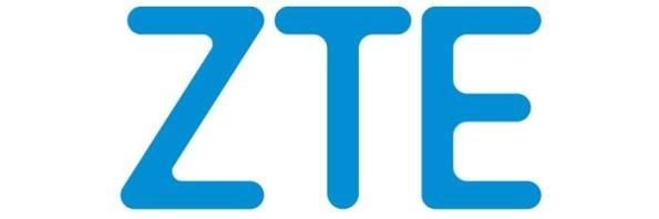 ZTE logo 1
