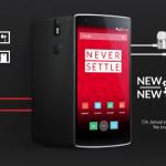 2 orë kohë për të blerë OnePlus One