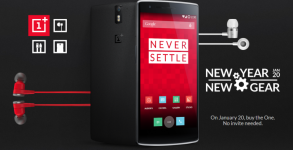 oneplus-one-sale-710x438
