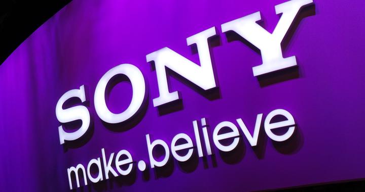 Sony do të mbyllë dyqanet në Kanada në dy muajt e ardhshëm