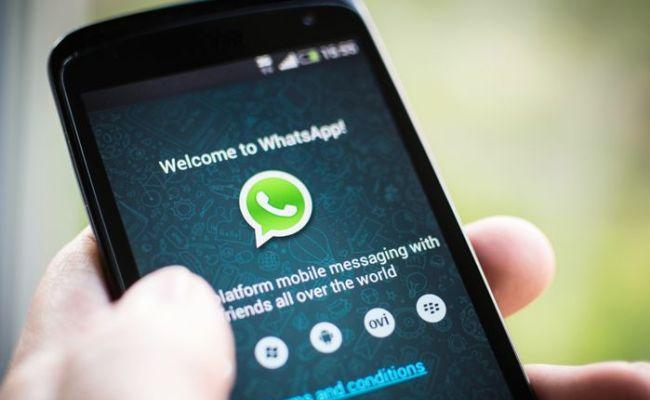 WhatsApp then edhe një rekord, tani me 700 milionë përdorues