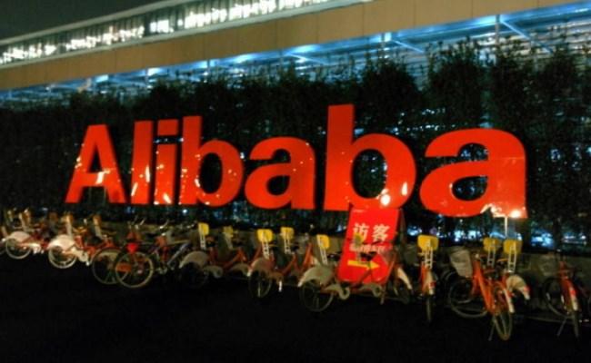 Meizu fiton 590 milionë $ investime nga Alibaba