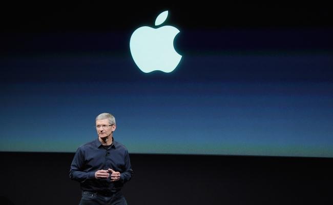 Apple është në majë të botës dhe nuk ka konkurrent – Tim Cook