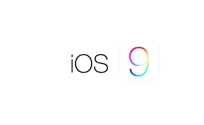 iOS 9 do të përqendrohet në performancë më të shpejtë
