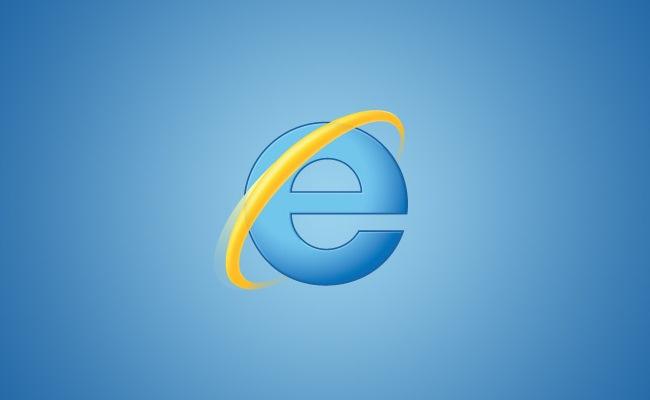 Microsoft pritet të pensionojë brendin e moçëm Internet Explorer