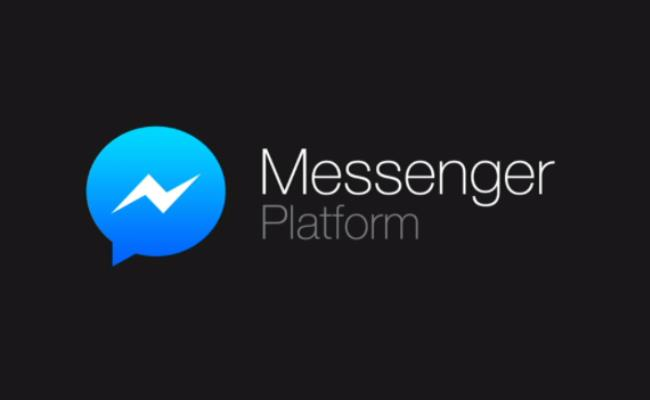 Facebook lanson platformën e re në Facebook Messenger