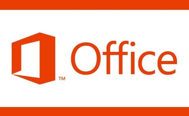 Microsoft njofton për lansimin e paketës Office 2016 developer preview