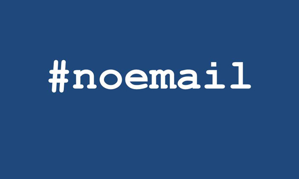 noemail-Ameble