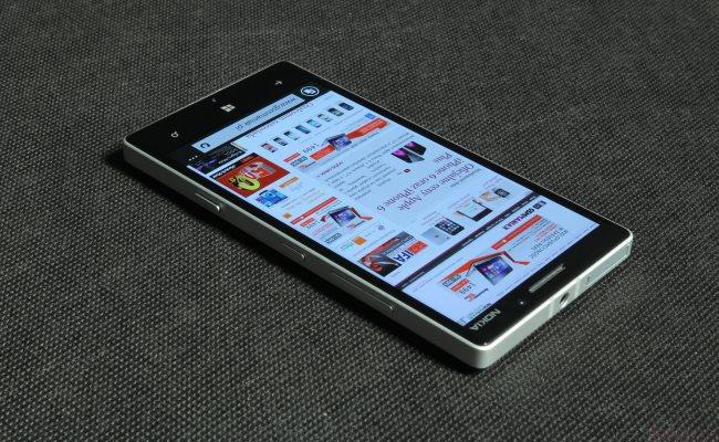 Microsoft pritet të lanosn modelin Lumia 940