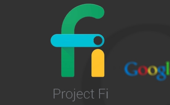 Lansohet Shërbimi WiFi nga Google