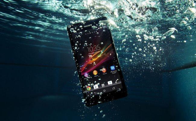 Lansohet Sony Xperia Z4 dhe ja se cilat janë specifikat e tij të plota