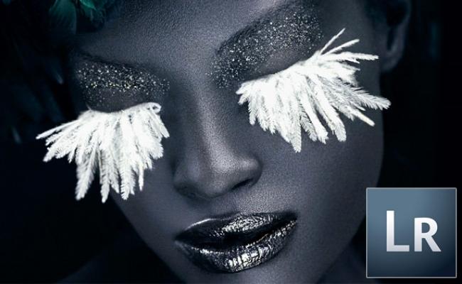 Adobe lanson aplikacionin për fotografi Lightroom 6