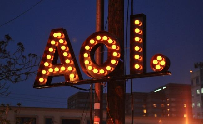 Verizon blen AOL-in për 4.4 miliard dollarë