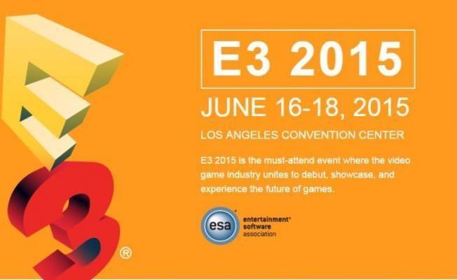 Microsoft konfirmon kohën dhe datën për ngjarjen E3