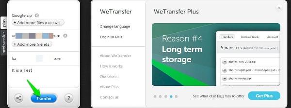 We transfer imazhet (4)
