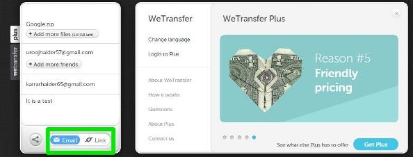 We transfer imazhet (6)