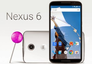 Google-Nexus-6-by-Motorolla