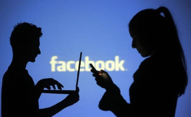 Facebook nga tani paralajmëron në rast të sulmeve të llogarive tuaja