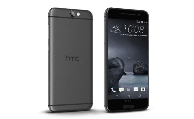 Lansohet zyrtarisht HTC One A9