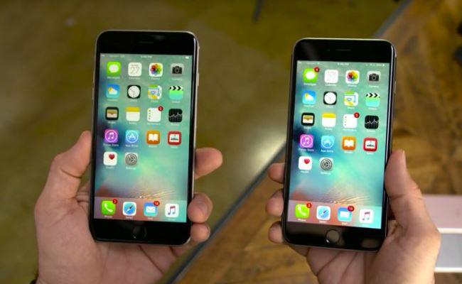 Përditësoni iPhonin tuaj në iOS 10.3.1 për të shmangur sulmeve nëpërmjet WiFi