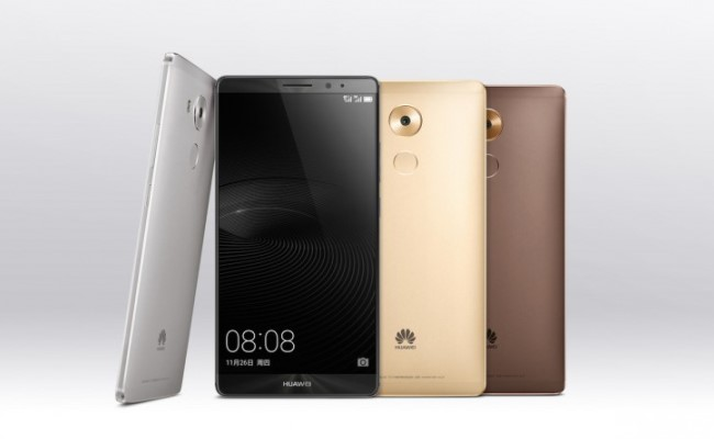 Huawei vitin e ardhshëm shpreson të hyj edhe në tregun e SHBA-ve