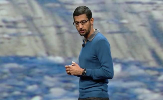 Ngjarja Google I/O 2016, datat dhe lokacioni