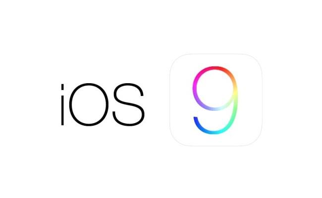 75 % të pajisjeve iOS tani përdorin versionin iOS 9